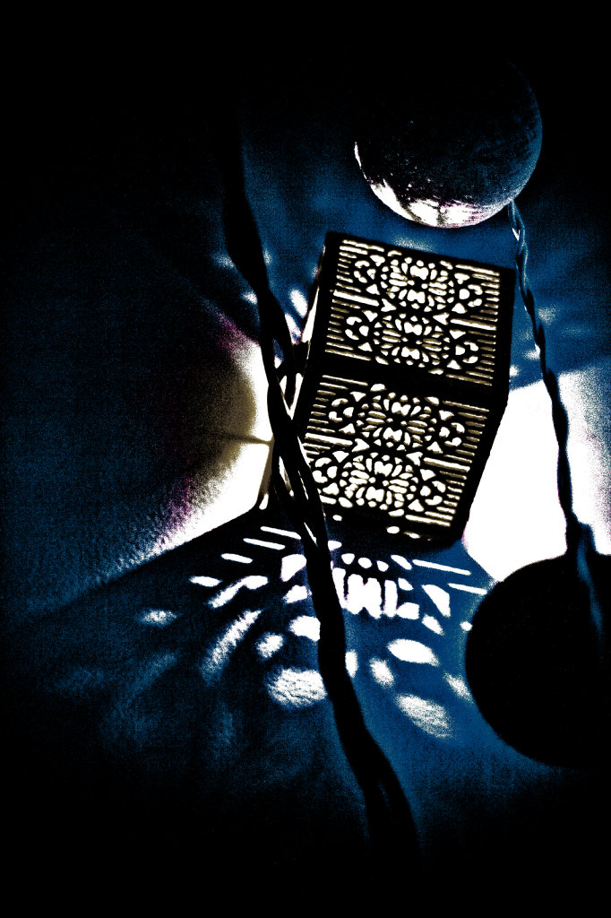 boxlight.jpg