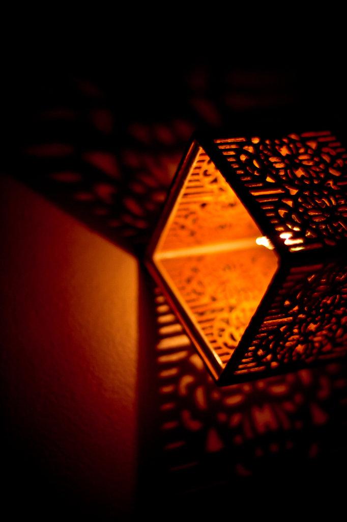 boxlight3.jpg