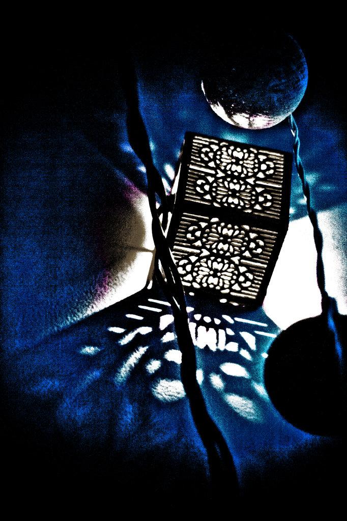 boxlight2.jpg