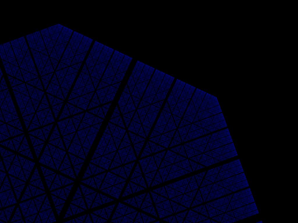 BlueCity.png