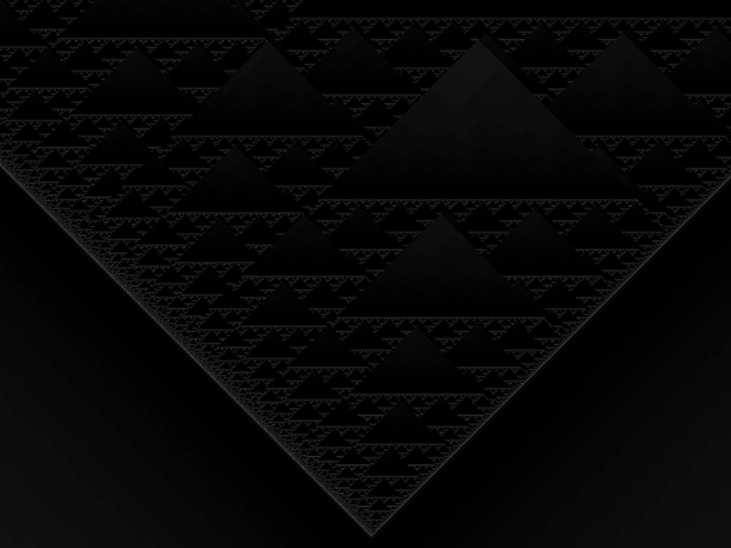 Triangular004Dale.png