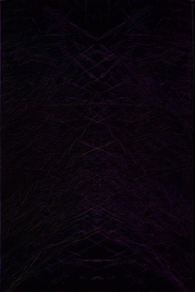 purpleneon.png