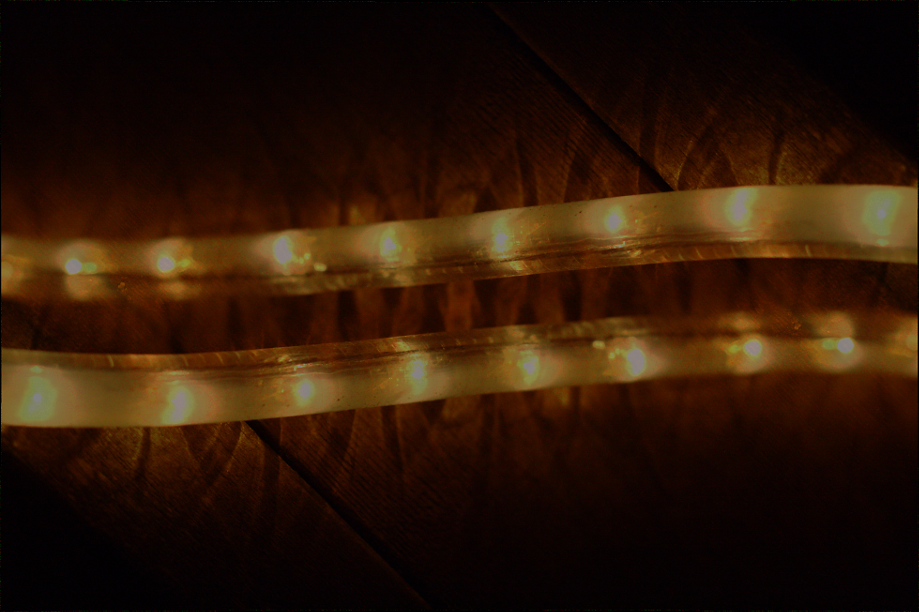GlowWorms.png