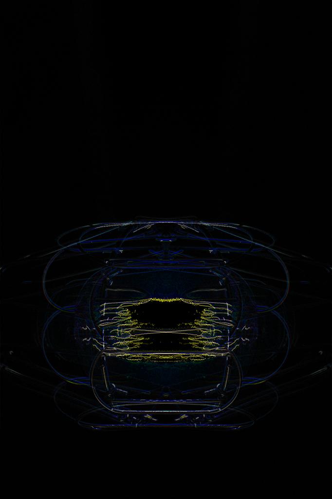 FilamentShip.png