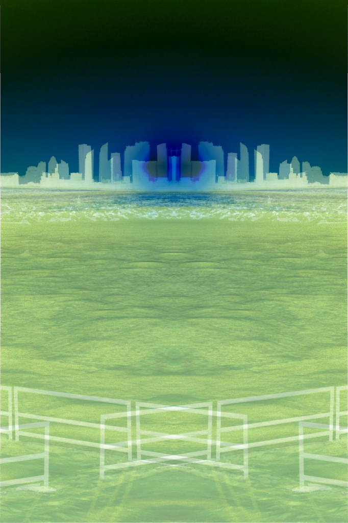 SnowyCityScape3.png