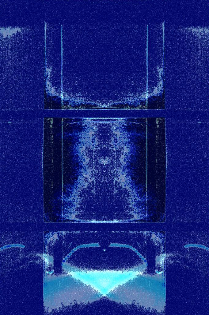 Frames4.png