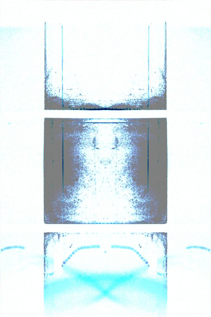 Frames3.png