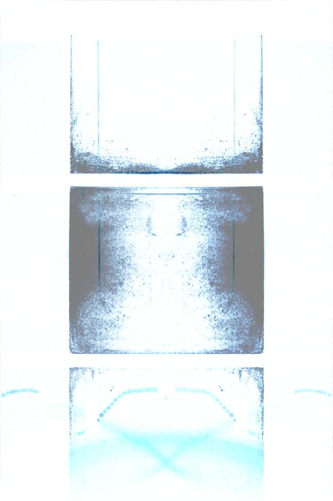 Frames2.png